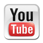 Youtube-icon-png