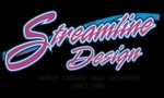 Streamline_design_logo