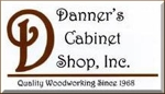 Danners-cabinets-logo-small