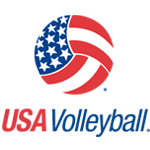 Usa_volleyball_