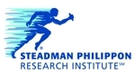 Steadmanphilipponresearchinstitute