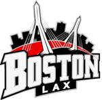 Bostonlax_logo_r5