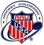 Hockeycolorado