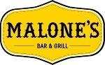 Malones web 1  logo 300