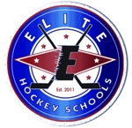 Elite_hockeyschool