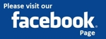 Please visit our facebook page