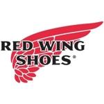 Redwing 2
