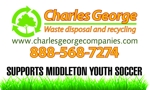 Middleton youth soccer cgci