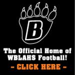 Wblahs-football-logo