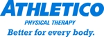 Athletico_logo_with_tag_2012