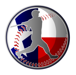 Mickey_mantle_logo_silver_shadow