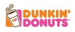 679181 newconcept dd logo