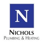 Nichols_p_h_1_