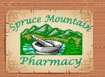 Spruce mtn pharmacy