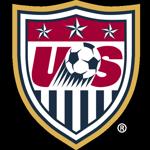 501px us soccer logo svg