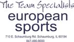 European_sports_logo