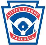 Ll_logo_1