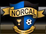 Norcal_logo