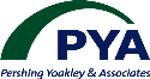 Pershing_yoakley_logo