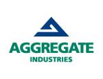 Aggregateindustrieslogo_1_