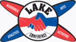 Lake_conference