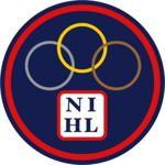 Nihl-logo-round-300