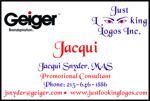 Jaquar_website_ad__2_