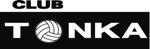 Club tonka logo