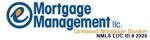 E_mortgage