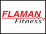 Flamanfitness