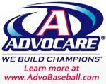 Advocare_logo