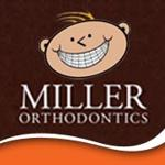 Miller_ortho_-_profile_pic_2