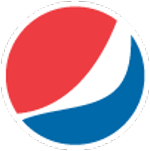 Pepsi now box o logo 1