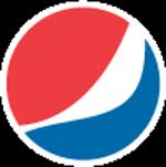 Pepsi now box o logo 1