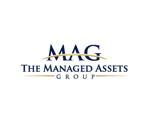 Managed__assets
