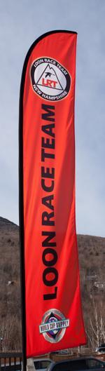 Lrt banner