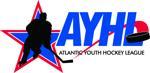 Ayhl logo