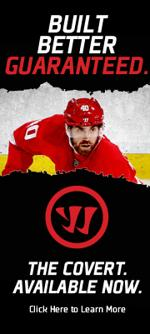 Warrior-sidebar-graphic