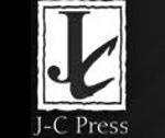 Jc_press