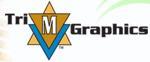 Tri_m_graphics