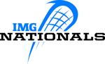 Img nationals cmyk