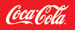 Coca cola 150