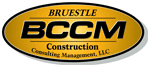 Bccm logo 150