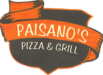 Paisano_s_logo