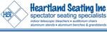 Heartland_seating