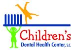 Final dental logo