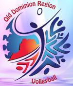 Odr_logo