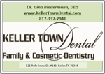 Keller_town_dentistry