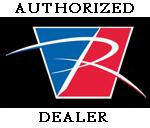 Logo large2