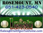 Irish_sports_dome_web_2013_final_copy